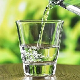 Water Hydration Health Diet Nutrition Spring Detox Weight Loss Stoke Newington Naturopathy N16