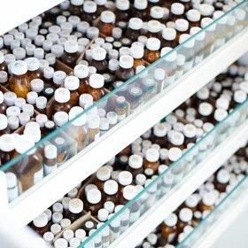 sh_holistic_homeopathy