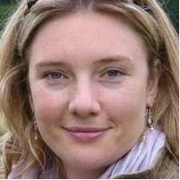 Amanda Berlyn
