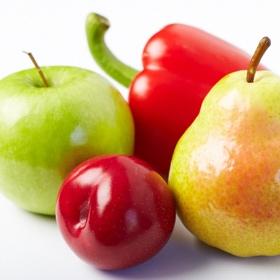 sh_health_nutrition_280