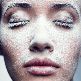 6 winter skincare tips