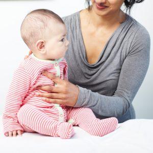 Mums, Bumps & Babies Clinic