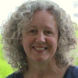 Kathryn Godfrey