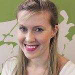 Ewa Beauty Therapist N16