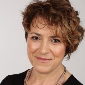 Marian Fixler Acupuncturist EFT Practitioner Emotional Freedom Technique Fertility Expert Stoke Newington London N16 Shine Holistic