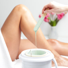 Waxing Beauty Salons In Stoke Newington Amp Newington Green