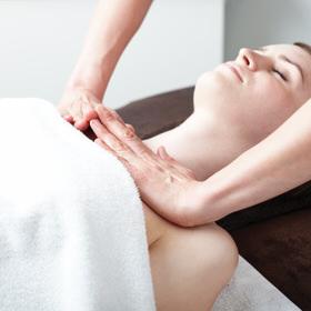 sh_health_aromatherapy1_280