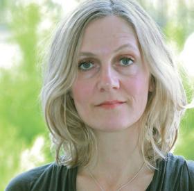 Sonja Vetter