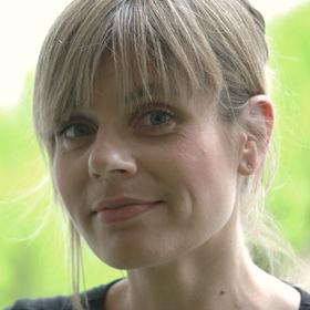 Veronika Kees