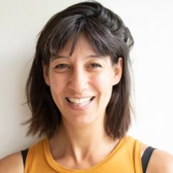 Lisa de Liema