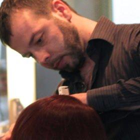 Alessandro Conforti