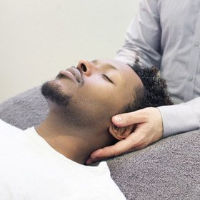 polyvagal theory craniosacral therapy anxiety depression fatigue exhaustion holistic health nervous system self care self love health practitioner shine holistic shine newington green London N16 stress calm healing immune system
