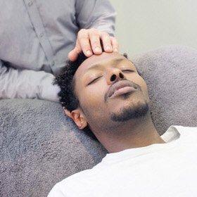 sg_health_craniosacral_therapy2_280