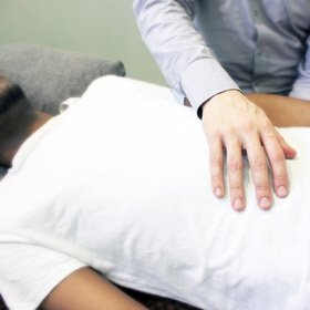 Craniosacral therapy – soothing secrets of the heart