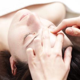 Migraine Headaches