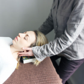 Alexander Technique and Embodied Wellbeing