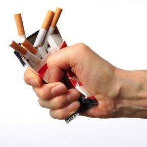 quit smoking stop nicotine london health clinic
