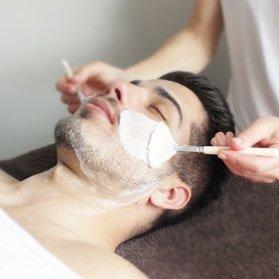 Top tips for Male Grooming Shine N16 Skincare Diet Hydration London Beauty Salon Church Street Newington Green