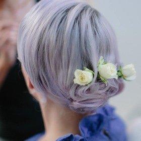 sh_hair_w.upstyle purple full