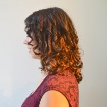 sh_hair-curly rightside