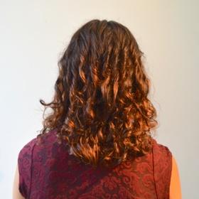 sh_hair-curlyback