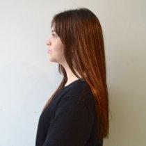 sh_hair-longcutleftside