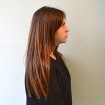 sh_hair-longcutrightside
