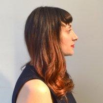 sh_hair-midlength rightside