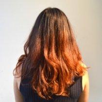 sh_hair_midlength back