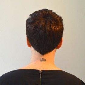sh-hair-pixieback