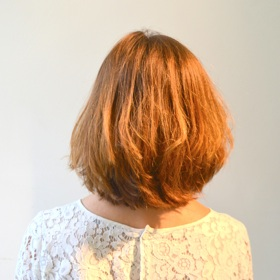 sh_hair-bob back