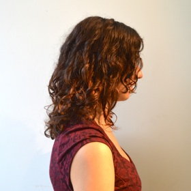 sh_hair-curly leftside