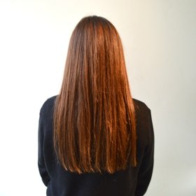 sh_hair-longcut back