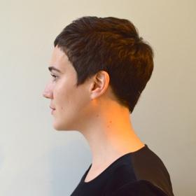 sh_hair-pixieleft