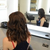 sh_hair_lizzies colour 3