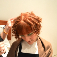 Sanitas hair 2