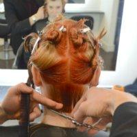 lils cut 1