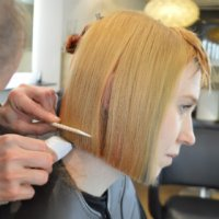 lils cut 2
