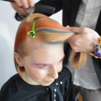 lils hair