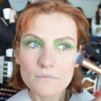 sanitas makeup 4