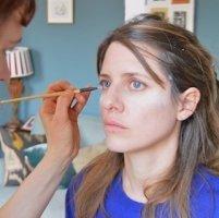 sh_beauty_danas wedding makeup 10
