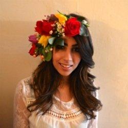sh_salon_wedding rima 2