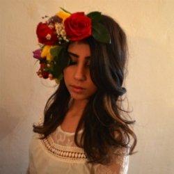 sh_salon_wedding rima 3