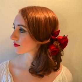 sh_salon_wedding ruby 1