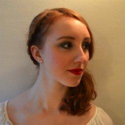 sh_salon_wedding ruby 2