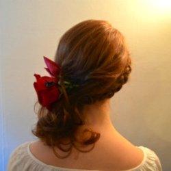 sh_salon_wedding ruby 3