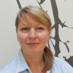 Sabine Nave