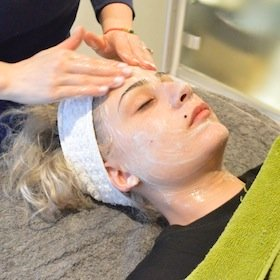 Natural alternatives to Botox and Fillers and growing old gracefully