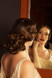 Ioana reflection resized