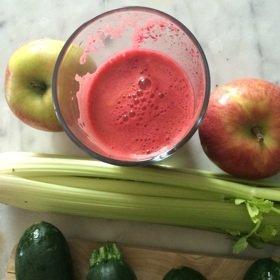 sh_nutrition-celeryjuice